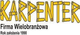 Karpenter Firma Wielobranzowa